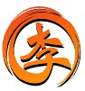 dr steven lee new logo15